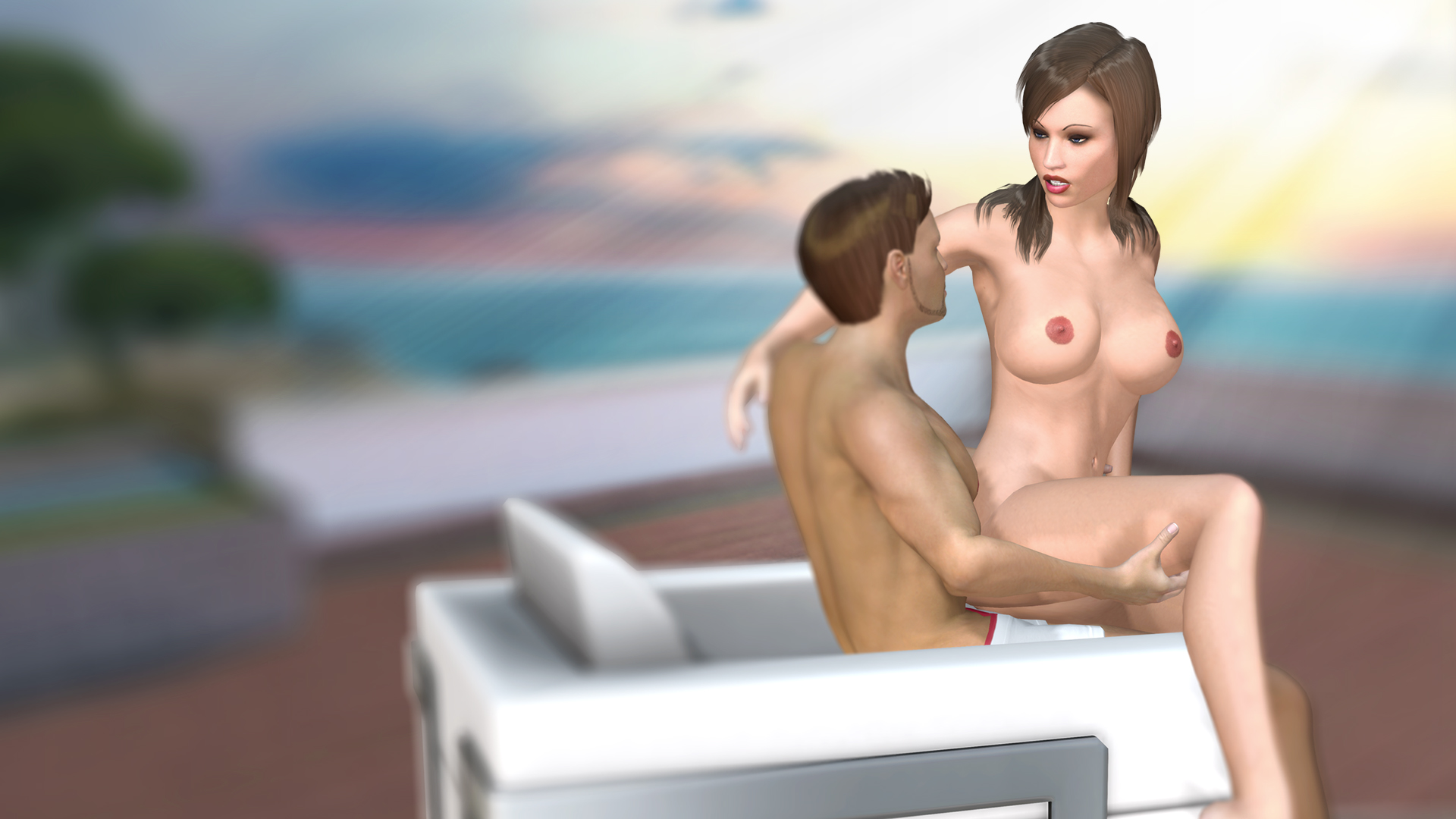 Sex chat 3d sexy picture