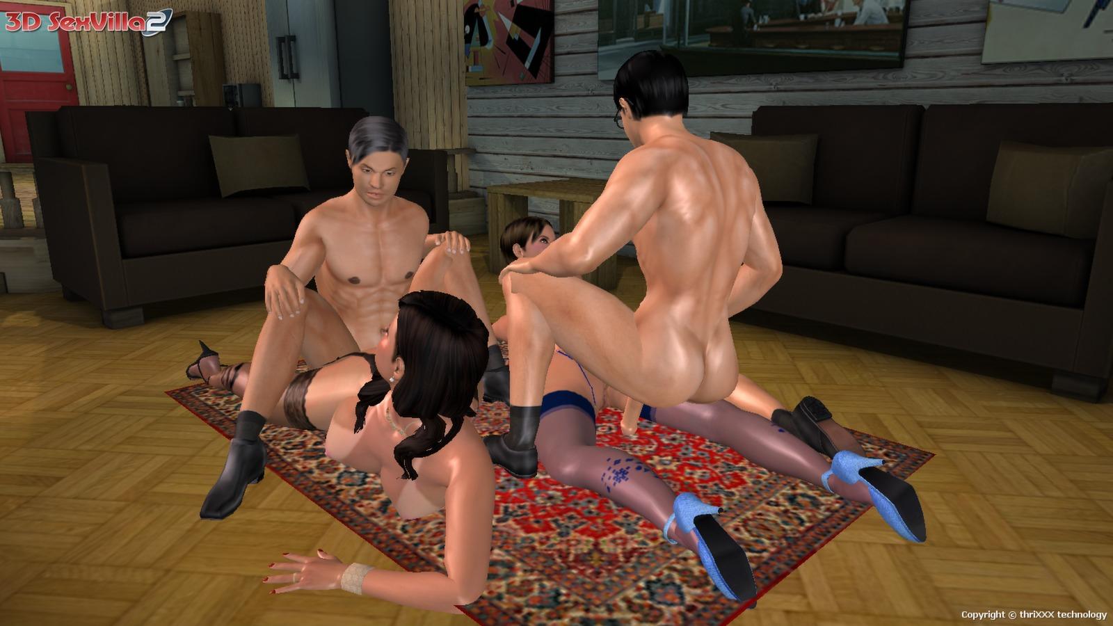 Какие Есть Секс Игры