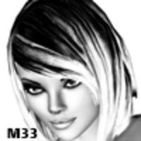 Max_33