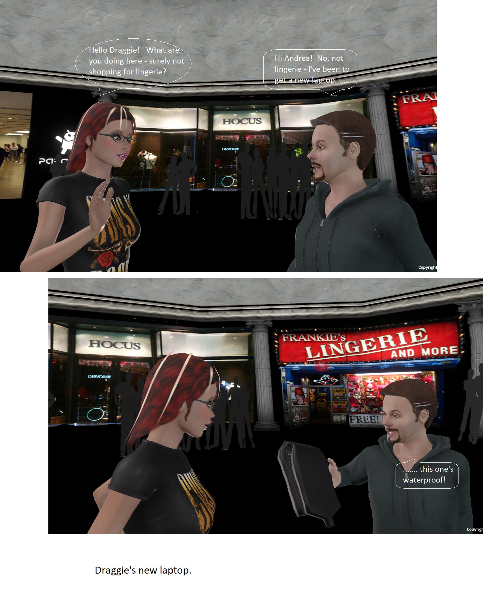 3D Sex Program thrixxx - interactive hardcore 3d sex games