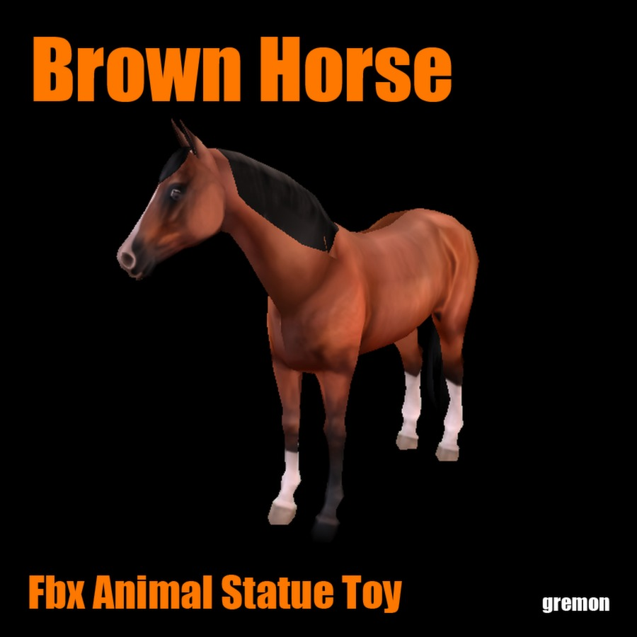 Games horse sex Horse Porn