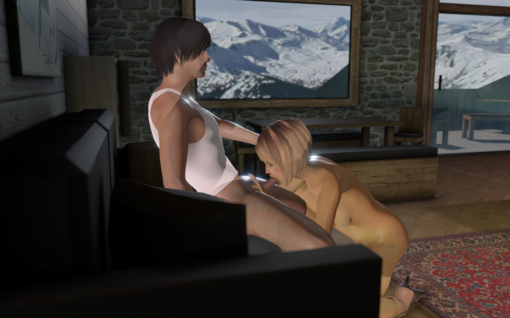 Animated Sex Games Online 3d sex games - interactive virtual sex simulations - 3d sexvilla