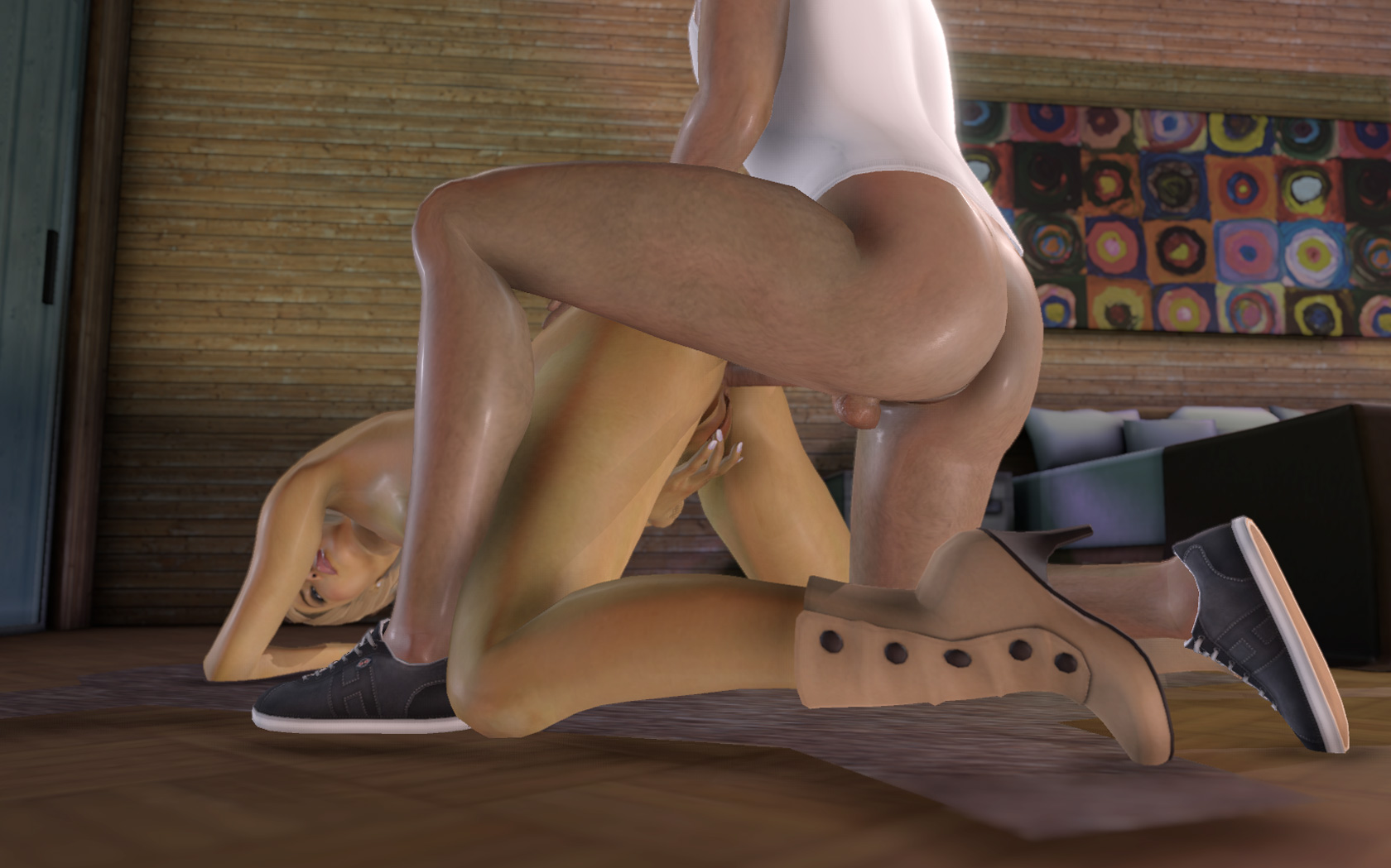 3D Interactive Porn Games 3d sex games - interactive virtual sex simulations - 3d sexvilla