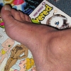 barefootz