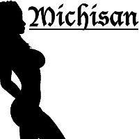 Michisan