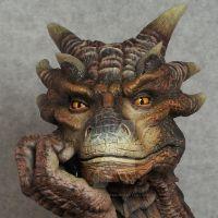 x_Dragon_x