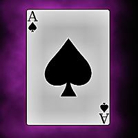 Gambit78